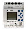 Eaton easy Logic Module, 12/24 V dc Relay,