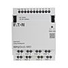 Eaton easy Expansion Module, 12/24 V DC Relay,