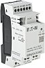 Eaton easy Logic Module, 24 V dc Analogue,