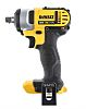 DeWALT 203Nm 1/2 in 18V Cordless Impact Wrench,