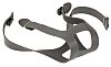 3M 6897 Head Harness for use with 3M