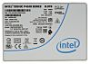 Intel Solid State Drive DC P4510 2.5 in