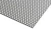 Perforated Steel Sheet, 3mm Hole, 500mm x 500mm