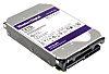 Western Digital 12 TB Internal Hard Drive