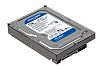 Western Digital 1 TB Internal Hard Drive