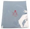 Heat seal static shielding bag,203x254mm