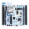 STMicroelectronics Nucleo Pack Wireless Expansion Board P-NUCLEO-WB55