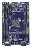 Renesas Electronics TB-S5D3 Target Board Kit MCU Development