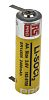 RS PRO Lithium Thionyl Chloride AA Battery 3.6V