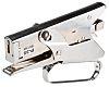 RS PRO 6mm Nail Gun