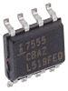 Intersil ICM7555CBAZ, Timer Circuit 1MHz, 2 → 18