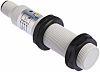 RS PRO 91.5mm Non Flush Mount Capacitive sensor,