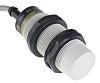RS PRO 74mm Non Flush Mount Capacitive sensor,