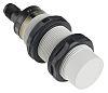 RS PRO 91mm Non Flush Mount Capacitive sensor,