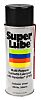 Super Lube Synthetic Grease 375 ml Aerosol