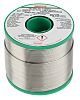 Multicore 1.2mm Wire Lead Free Solder, +227°C Melting Point