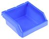 RS PRO PP Storage Bin Storage Bin, 47mm