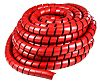 RS PRO 20m Long Hose Protector, 50 →