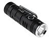 RSPRO-H13R LED Rechargeable Flashlight