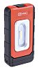 RS PRO LED Pocket Torch - Rechargeable 400