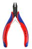 Knipex Electronic Cutter