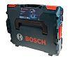 Bosch 12V Cordless Drill Driver, UK Plug
