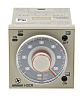 Omron Timer Relay, Flicker OFF, 24 V ac/dc