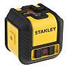 Stanley Laser Level