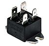 Celduc 10 A Solid State Relay, Zero Crossing,