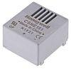 Honeywell CSN Series Closed Loop Current Sensor, 5