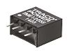 TRACOPOWER TME 1W Isolated DC-DC Converter Through Hole,