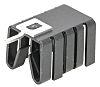 Heatsink, TO-220, 21K/W, 19.05 x 14.5 x 12.7mm,