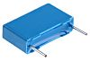 EPCOS 47nF Polypropylene Capacitor PP 250 V ac,