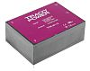 TRACOPOWER, 30W Embedded Switch Mode Power Supply SMPS,