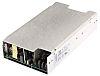 Artesyn Embedded Technologies, 250W Embedded Switch Mode Power