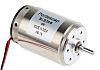 Portescap DC Motor, 11 W, 12 V, 19.9