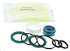 Norgren Cylinder Seal Kit QA/8032/00, For Use With