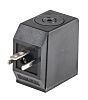 IMI Norgren 24V dc 1.7W Replacement Solenoid Coil,