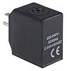 Norgren 240V ac 3.5VA Replacement Solenoid Coil, Compatible