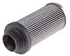 Parker Replacement Hydraulic Filter Element G04394Q, 3μm