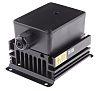 United Automation, AVR-25, Thyristor Trigger Module, 230V ac,