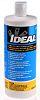 Ideal Lubricant Wax 950 ml Y 77