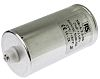 RS PRO 25μF Polypropylene Capacitor PP 440V ac