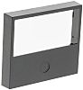 Bezel for front panel mount,43.9x37.9mm