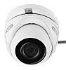 ABUS Analogue HD Video Surveillance 2MPx