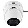 ABUS Analogue Indoor, Outdoor No IR CCTV Camera,