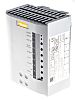 Parker, DC Motor Controller, 1 Phase, Potentiometer Control,