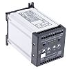 ABB Electronic Overload Relay -