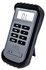 Comark KM330 K Input Handheld Digital Thermometer