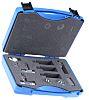 Hydrotechnik Hydraulic Pressure Test Kit 3101-16-XX.50, 630bar